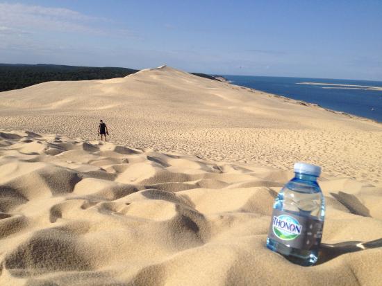 Dune du Pilat: photo1.jpg