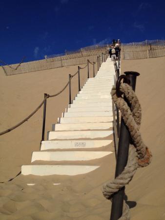 Dune du Pilat: photo2.jpg