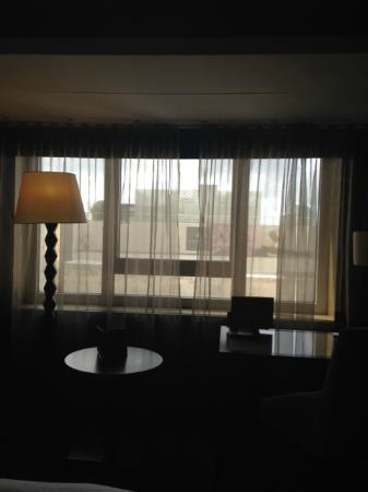 Sheraton Lisboa Hotel & Spa: 6