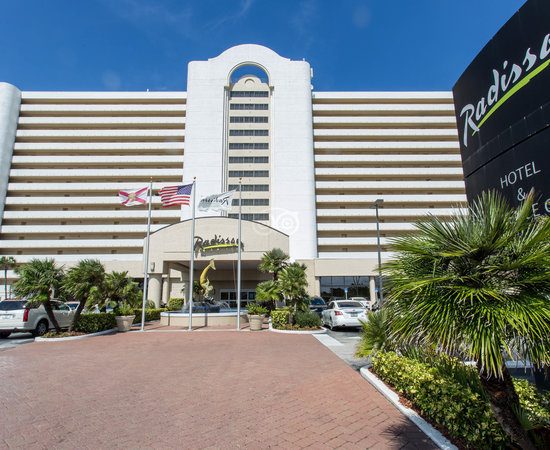 melbourne hotels radisson suite hotel oceanfront reviews. Black Bedroom Furniture Sets. Home Design Ideas