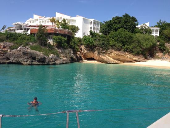Simpson Bay, St. Martin/St. Maarten: photo0.jpg