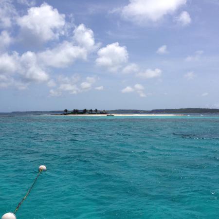 Simpson Bay, Saint-Martin / Sint Maarten: photo6.jpg