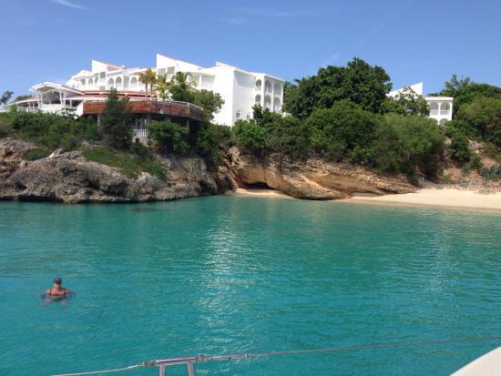 Simpson Bay, Saint-Martin / Sint Maarten: photo7.jpg