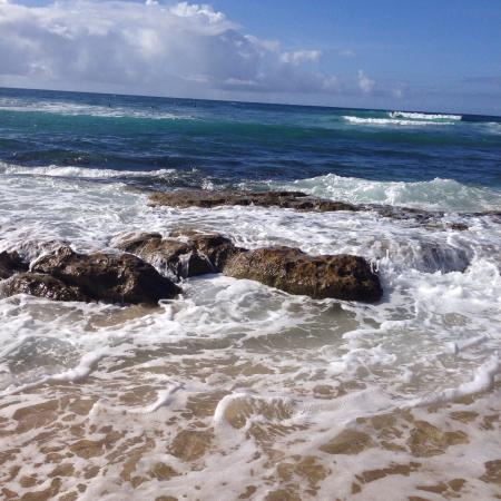 Paia, Hawái: The sights of hookups
