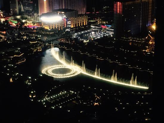Vdara Hotel & Spa: photo1.jpg