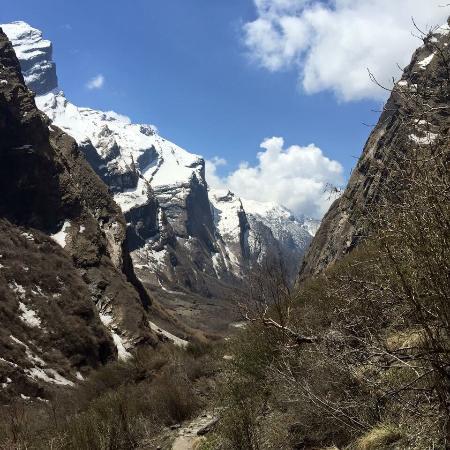 K2 Mountain Map K2 Mountain further Nepal Map as well K2 Mountain Climbing Routes ...