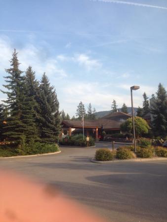 Chase, Canadá: photo1.jpg