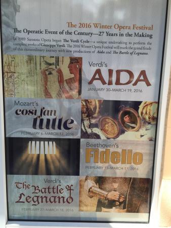 Sarasota Opera: photo1.jpg