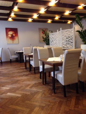 Hochzeitsfeier Sehr Zu Empfehlen Hotel Haus Union Oberhausen