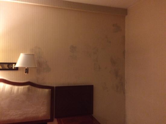 Yiyuan Hotel : photo0.jpg
