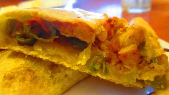 Pizzahut Coimbatore