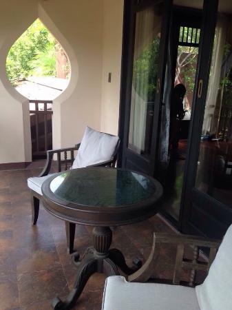 Siripanna Villa Resort & Spa: photo5.jpg