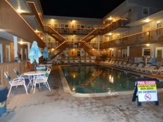 Seaside Best Als Updated 2018 Hotel Reviews Park Nj Tripadvisor