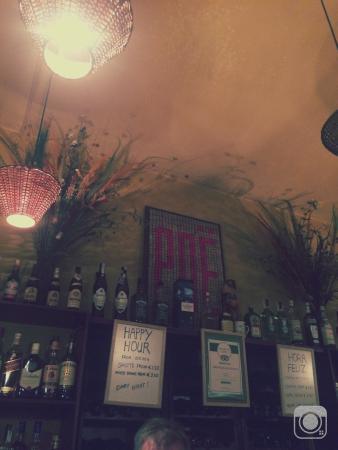Bar Poe : photo0.jpg
