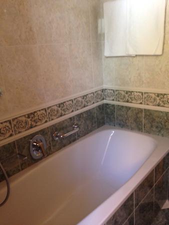 Hotel Bel Mont: photo1.jpg
