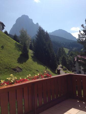 Hotel Bel Mont: photo3.jpg