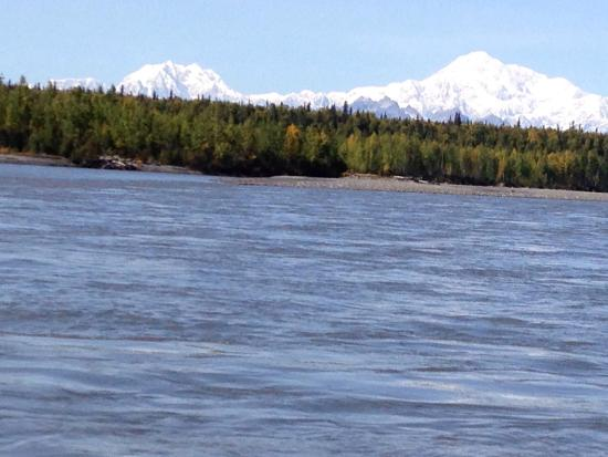 Denali Southside River Guides: photo2.jpg