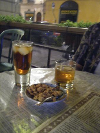 Bar Il Cantuccio