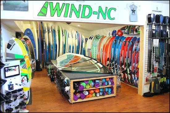 Wind-NC