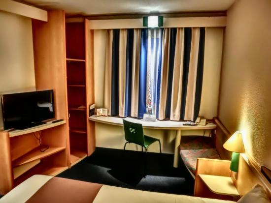 tulip in room picture of tulip inn ludwigsfelde berlin sued rh tripadvisor co uk