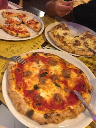 pizzagate