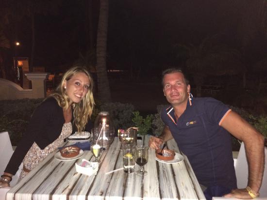 Barcelo Aruba Occidental Grand All Inclusive Resort