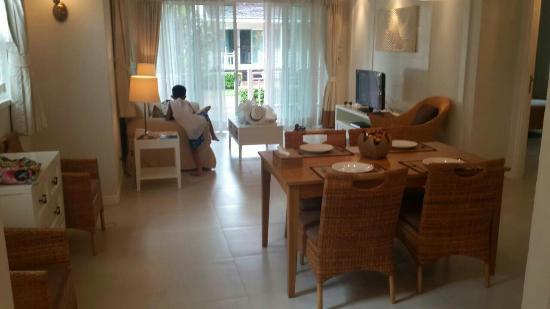 NishaVille Resort: Love Here