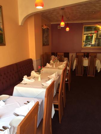 Rajpoot Tandoori Restaurant