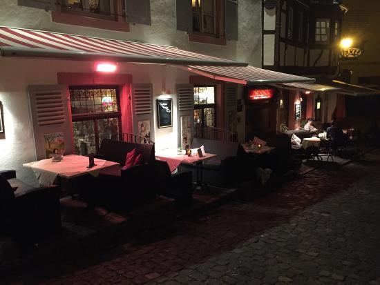 Restaurant anno 1640: photo0.jpg