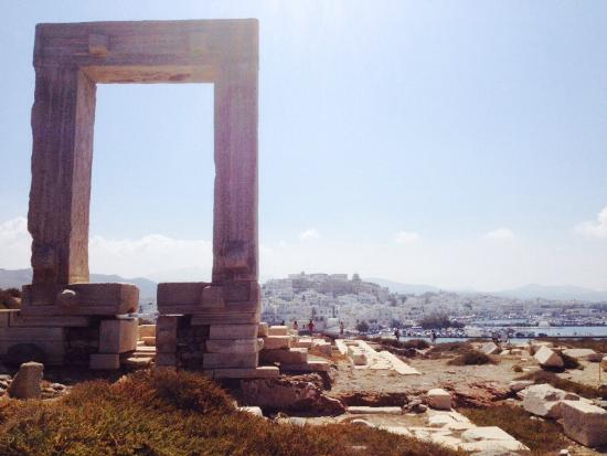 Náxos, Griekenland: photo0.jpg