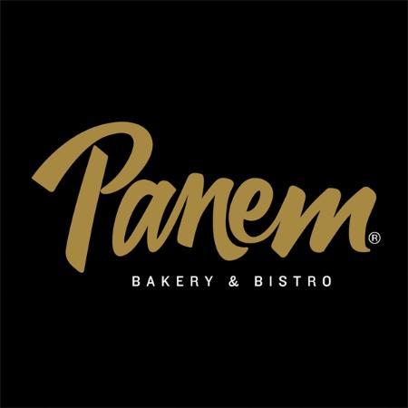 Panem Logo