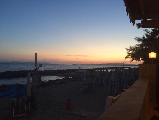 Residenza Turistica Baia Etrusca: photo0.jpg