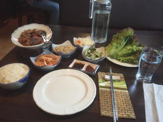 Koreana: photo0.jpg