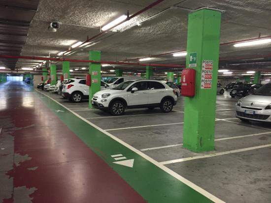 Terminal 3 foto di centro commerciale leonardo da vinci - Casa centro commerciale da vinci ...