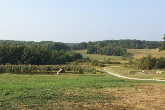 Honey Brook, PA: photo0.jpg