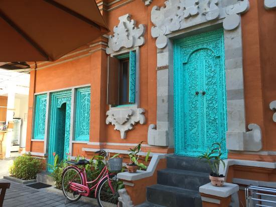 Sunhouse Guest House: photo4.jpg