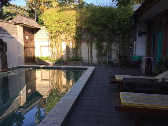 Sunhouse Guest House: photo5.jpg
