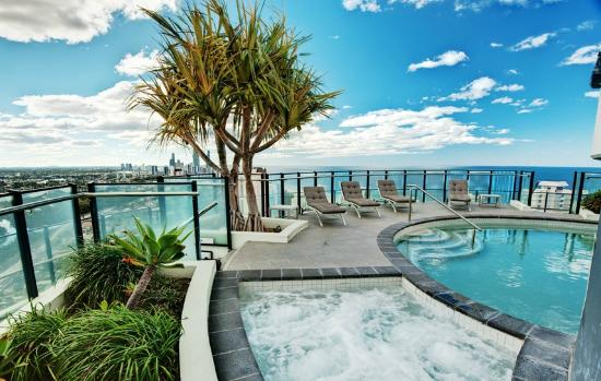 Broadbeach Holiday Apartments | Gold Coast Holiday Rentals