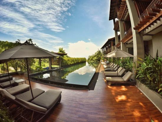 show user reviews avista hideaway phuket patong mgallery sofitel kathu