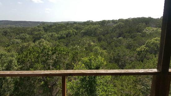 Southwind Bed And Breakfast Wimberley Tx