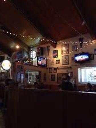 Best Restaurants In Richfield Ohio