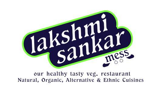 Lakshmi Shankar Mess