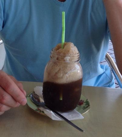 The Junction Cafe: photo2.jpg