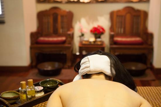 thai body to body massage in bangkok vaginas