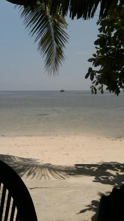 JAV Beach Resort Hotel: JAV RESORT 3