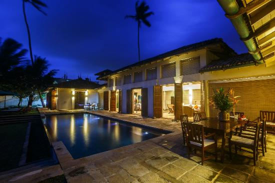 Photo of Ambalama Villa Galle