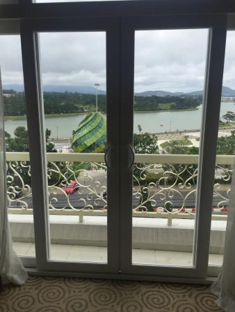 Ngoc Phat Hotel: photo0.jpg