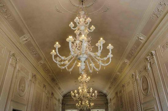 Villa olmi firenze updated 2018 hotel reviews price for Bagno a ripoli primolio 2018