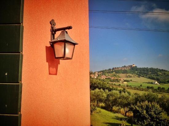 Casa della Stella: photo1.jpg