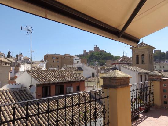 Hotel Posada Del Toro: photo0.jpg